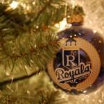 Merry Royalsmas?